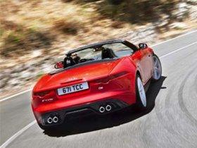 Jaguar вновь будет ставить на модели механические коробки