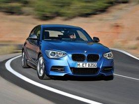 BMW разработает 12 переднеприводников.