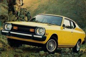 Первый автомобиль марки Datsun построят на платформе Lada Granta