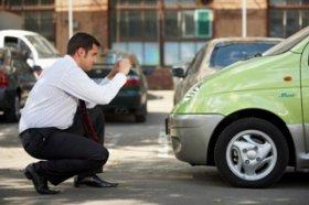 Аварийный комиссар: функции и обязанности
