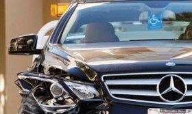 Для чего нужна независимая экспертиза автомобиля?