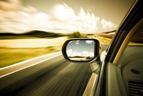 Основные принципы безаварийного вождения автомобиля
