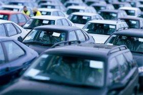 Что привело к росту цен на рынке подержанных автомобилей