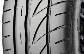 Обзор шин Bridgestone Potenza Adrenalin RE002
