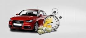 Выкуп авто специализированными компаниями: плюсы и особенности сделки